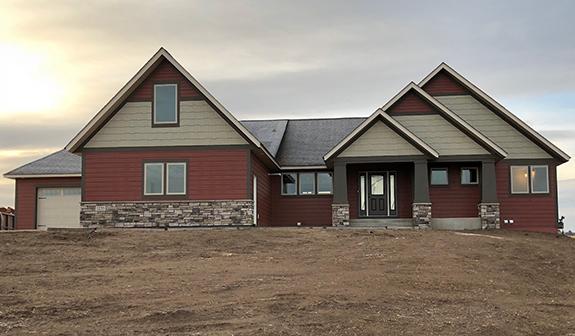 Wittstock Builders, Western Wisconsin Home Builder & Remodeler - St. Croix County Home Builder